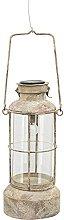 Matches21 Lanterne photophore style lampe à huile