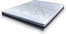 Matelas AEROFORM 330 King Size 200x200 STRETCH
