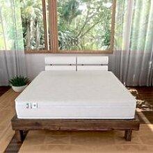 Matelas BONNE NUIT 70x190 cm - Mousse à Mèmoire