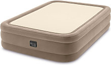 Matelas Double Gonflable Thermalux 64478