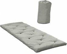 Matelas futon d'appoint 1 personne 70x190 bed