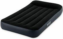 Matelas gonflable électrique Intex Pillow Rest