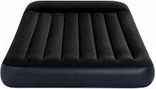 Matelas gonflable Intex Pillow Rest 2 places - 191