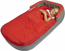 Matelas gonflable pour enfant My First ReadyBed
