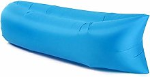 Matelas Gonflable,Tapis Sol Camping,Imperméable