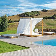 Matelas pour bain de soleil / Pour bain de soleil