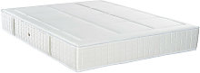 Matelas SPRING 1200 Visco King Size 180x200