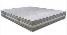 Matelas SPRING 600 Confort Latex King Size 180x200
