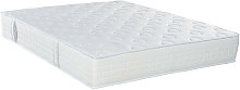 Matelas SPRING 600 Ferme King Size 180x200 STRETCH