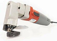Mauk 1576 Cisaille électrique 500 W