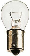 Maxter - Ampoule 24V 21W