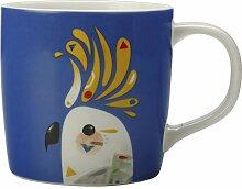 Maxwell Williams - DI0215 - Tasse à café/thé