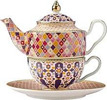 Maxwell & Williams Teas & C's Kasbah Tea For