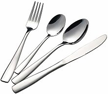 Mayish Service Couverts Set Menagere Couverts Set