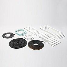 MCZ Kit de joints pour poêle à granulés
