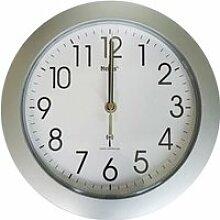 Mebus Horloge murale radio-pilotée 56477