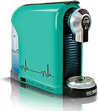 medicap revovery Capsule Machine Classic Seawater