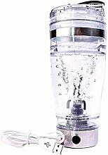 Mélangeur Vortex,bouteille de shaker pour