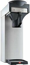 Melitta Professional Filtre Machine à café