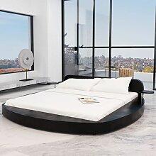 MercartoXL Conception boîte aux lettres V20
