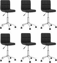 Mercatoxl - Designer boîte aux lettres V18