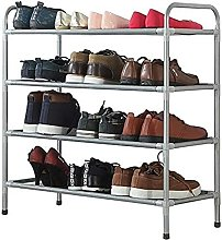 Met Love Chaussures simples et pratiques