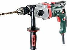 Metabo Y/ME/600574000 Outillage électrique