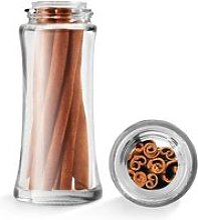 Metaltex carrousel à épices spice-8 430418