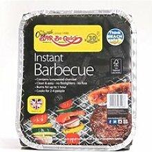 Meuble De Cuisine Exterieure O1JNA Barbecue