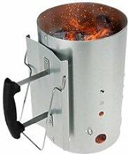 Meuble De Cuisine Exterieure Z6F73 Barbecue Grill