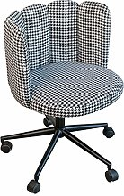 Meubles Chaise D'ordinateur De Loisirs