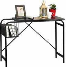 MEUBLES COSY Bureau de table, Bureau console
