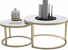 Meubles de décoration intérieure De Tables