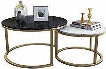 Meubles de décoration intérieure Tables à