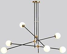 MHBGX Sputnik Lustre, Lustre, G9 Source de
