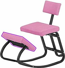 MHIBAX Chaise de jeu Chaise de correction de