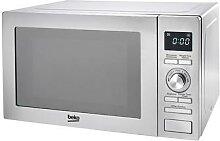Micro-ondes grill BEKO MGF 28310 X
