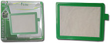 Microfiltre FC8030/00432200492910 pour Aspirateur