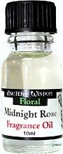 Midnight Rose 10ml Fragrance Oil - AWFO-40