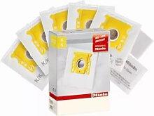 Miele 10123260 - Sac aspirateur