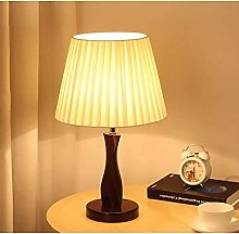 Mifty Lampes de Table Design créatif Chambre à