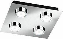 Millumine - Plafonnier Design LED Alessandro