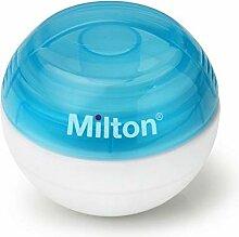 Milton - Stérilisateur de Sucette Bleu
