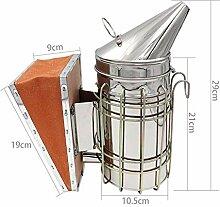 MINGMIN-DZ Durable 1 Pc Apiculture Outil en Acier