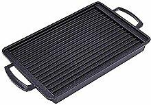 Mini Charbon Barbecue Grill, Portable Table Haut