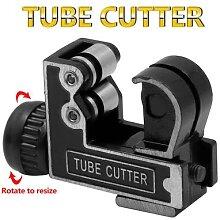 Mini coupe-Tube réglable, outil de coupe pour