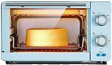 Mini Four éLectrique Multi-Fonctions Domestique,