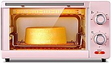 Mini Four éLectrique Multifonction 11L