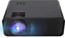 Mini projecteur Evazory Projecteur vidéo LED HD