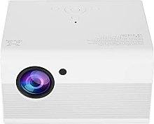 Mini Projecteur, Portable HD 1080P Projecteur de